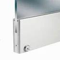 Glass & Aluminium UPVC Windows