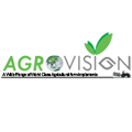 India Agrovision Implements Private Limited