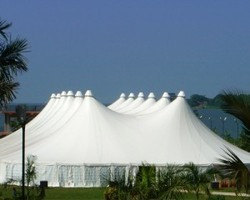 Alpine Tents & Alpine Tents from Tent Technics. Manufacturer of Alpine Tent from ...