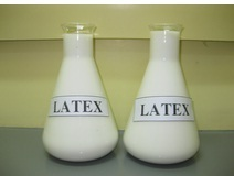 Rubber Latex