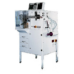 CNC-3D-Eyerim Forming Machine