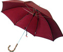 Gents Umbrella - 504