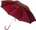 Gents Umbrella - 504