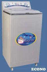 Dryer & Washing Machine - Econo