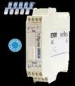 Din Rail Profibus Pa Temperature Transmitter
