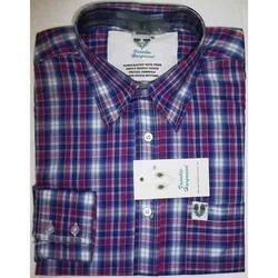 executive shirt company solutions Custom polo shirts are the most popular products we sell they are affordable and show off your company logo with style our corporate casuals.