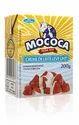 UHT Milk Cream