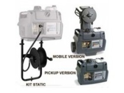 Professional - Electrical Water - K Series