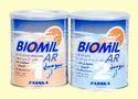 Biomil Ar 1