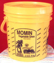 Momin Pure Vegetable Ghee (Bucket)