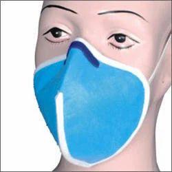 Washable Mask