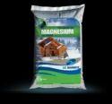 Magnesium Chloride