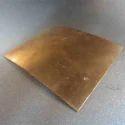 indian metals corporation