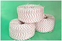 Polypropylene Danline Rope
