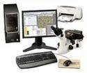 Omnimet Modular Digital Imaging System