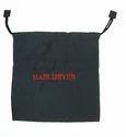 Hair Dryer Bag