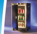 Refrigerator Thermoelectric