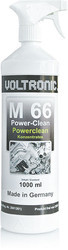 M66 Power Clean Water Based Degreaser