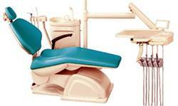 FRP Components in Medical Equipment\/s