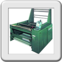 Velvet Cutting M/C Velvet And Corduroy Finishing Machines