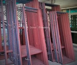 steel door frames manufacturers from india hellotradecom