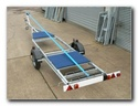 Frame Trailers