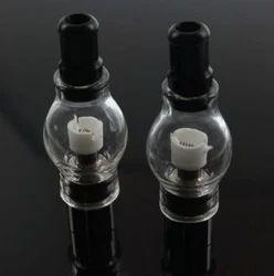 X5 Atimozers/New Atimozers/Hotest Vapomizer