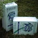 Coco Peat