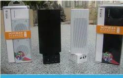 OS-26 RDA High-level Bluetooth Speaker