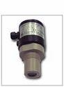 Hydrostatic Fill Level Measurement/Hydrocont K In Peek