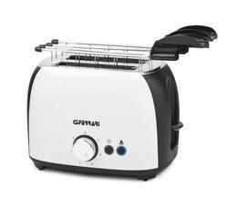 Grantoast Toaster