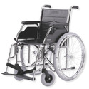 Standard Wheelchair Service Model 3.600
