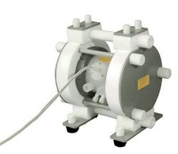 Yamada corporation from japan high pressure pump manufacturer and air optical fiver amplifier diaphragm pump ccuart Gallery