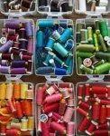 Needles & Threads