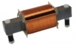 Bar Core Inductors