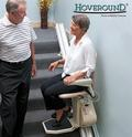 Hoverlift For Stairs Lift
