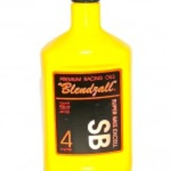 K p mfg from usa manufacturer and supplier of for Motor oil manufacturers in usa