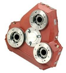 Twin disc pump drive spare parts repair services from for Hydraulic motor repair near me