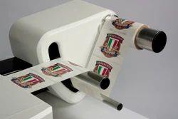 Rapid Series Label Presses