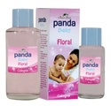 Baby Floral Cologne