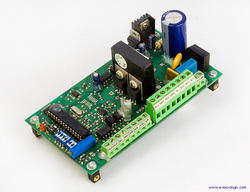 Page 3 microstepping motor driver manufacturers from for Ti stepper motor driver