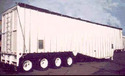 General Trailer Peerless Chip Trailers