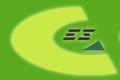 Gomadhi Engineering Service