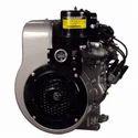 Engine Thd3