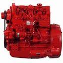 Engine Tmdt27
