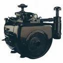 Engine Vh4d