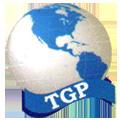 the global pharma equipments