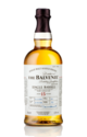 Balvenie Single Barrel Whiskey