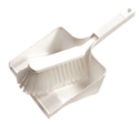 Dustpans-Sets