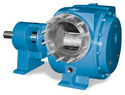 Jacketed Universal Seal Pumps